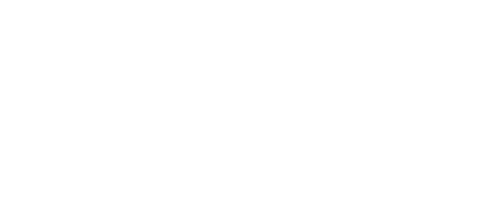 HERMES-CONSULTORES